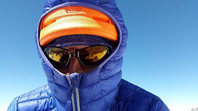 冬季オフショア寒さ対策は必須!オフショアに特化した防寒着をご紹介